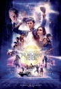 Player One /Dvd & B-ray/